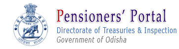 App Report for EPF Pensioners' Portal | Pension Payment HelpDesk